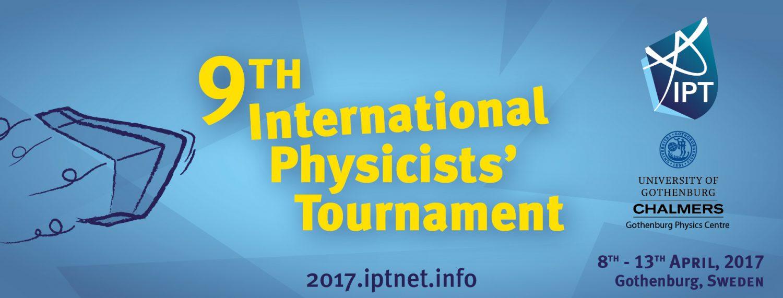 IPT Banner