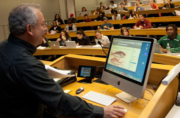 Modern Classroom Technology : Pics for gt modern classroom technology