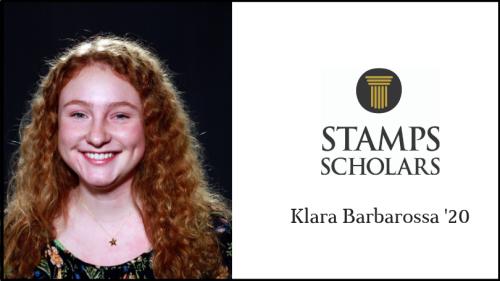 Klara Barbarossa