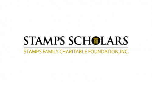 Stamps Family Charitable Foundation Logo