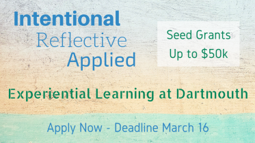 Seed Grant 2018