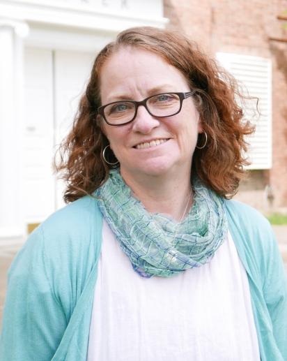 Elaine Livingston
