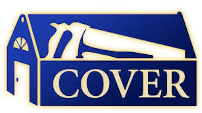 Cover Home Repair