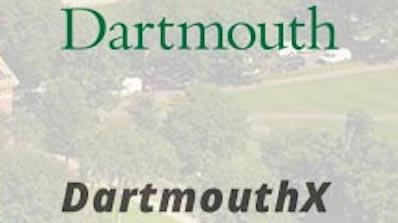 DartmouthX