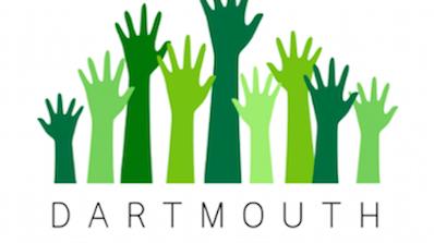 Dartmouth Learning Fellows